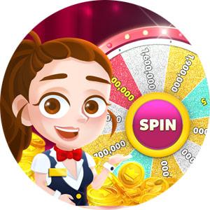 juegos de casino gratis sin registrarse ni descargar