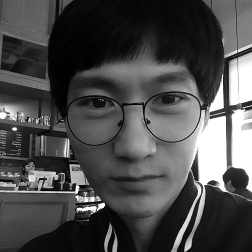 sungjin_n.png