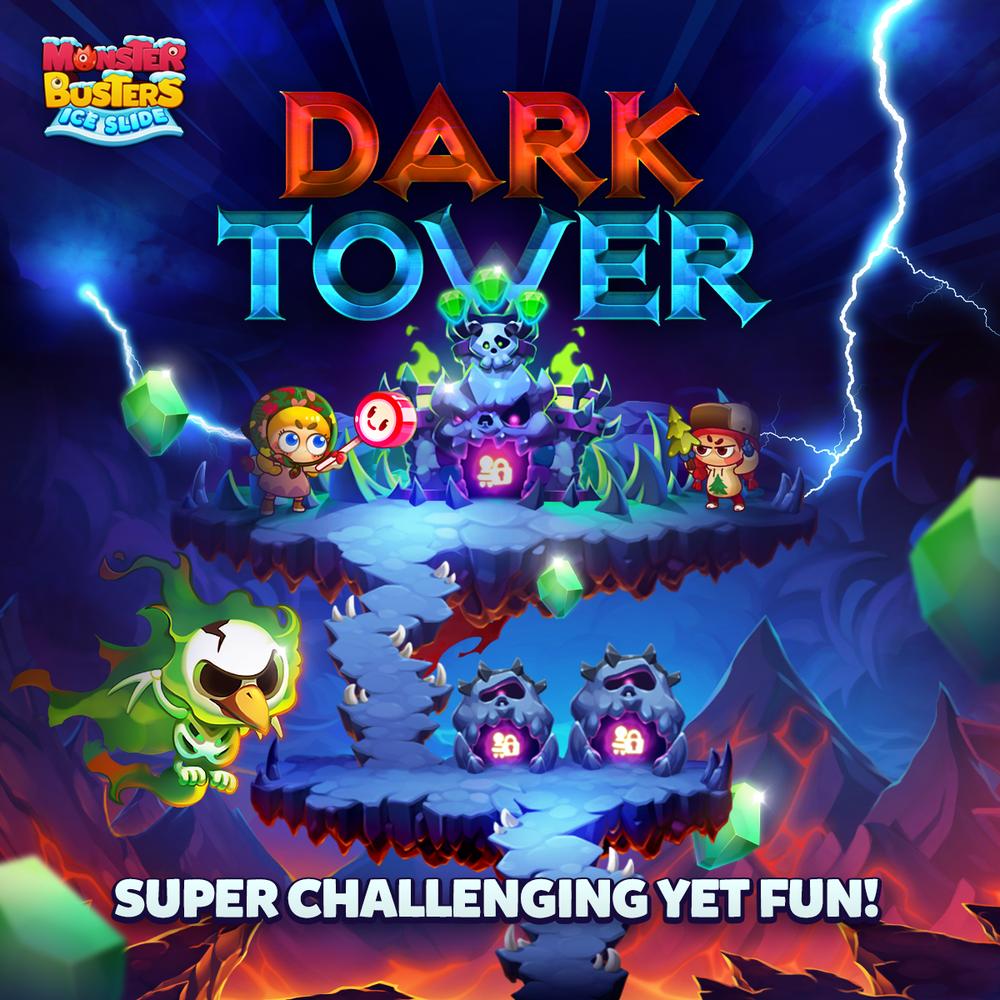 0824_darkTower (2).png