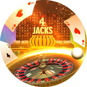 kostenlos casino spiele downloaden