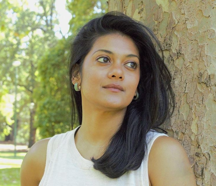 Ananda Wellness Niveen Rajabdeen.jpg