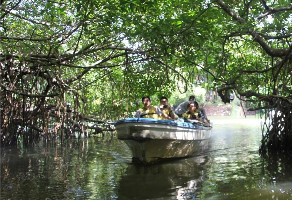 Madu-river-boat-ride.jpg