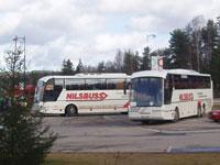busslunch.jpg