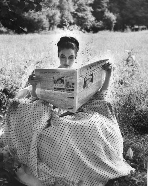 f8d151a239f8c3c1240be1ec0d305786--ava-gardner-classic-hollywood.jpg