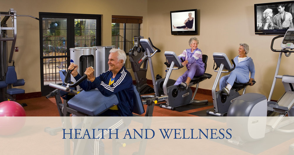 HEALTH AND WELLNESS2.jpg