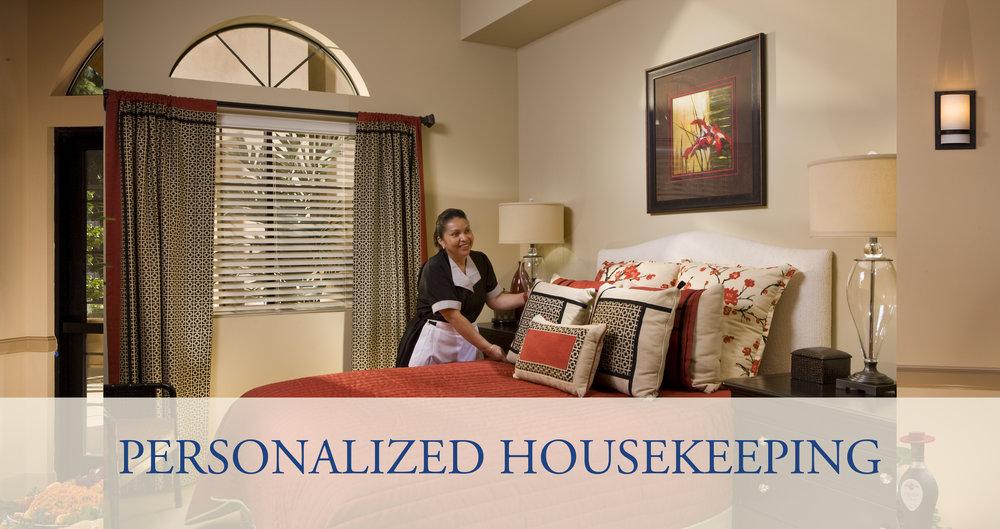 PERSONALIZED HOUSEKEEPING2.jpg