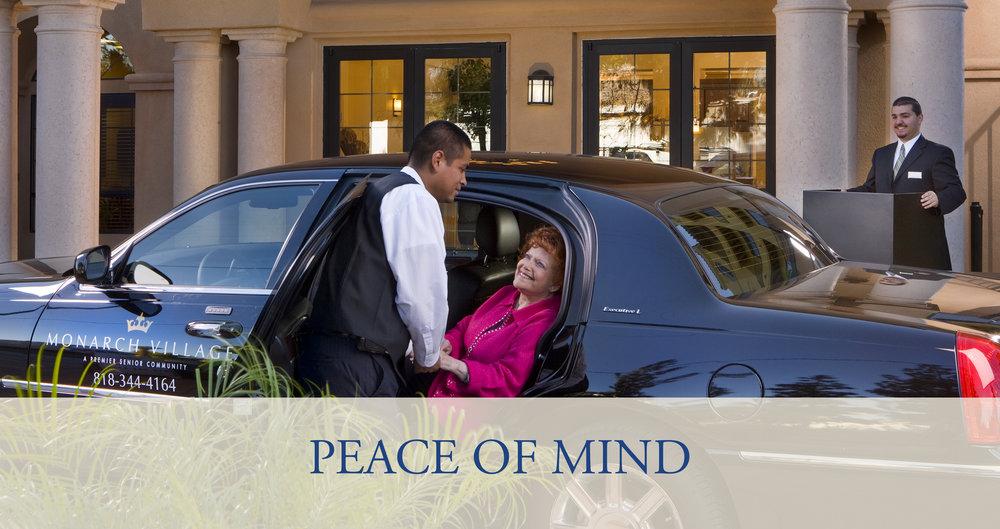 PEACE OF MIND2.jpg
