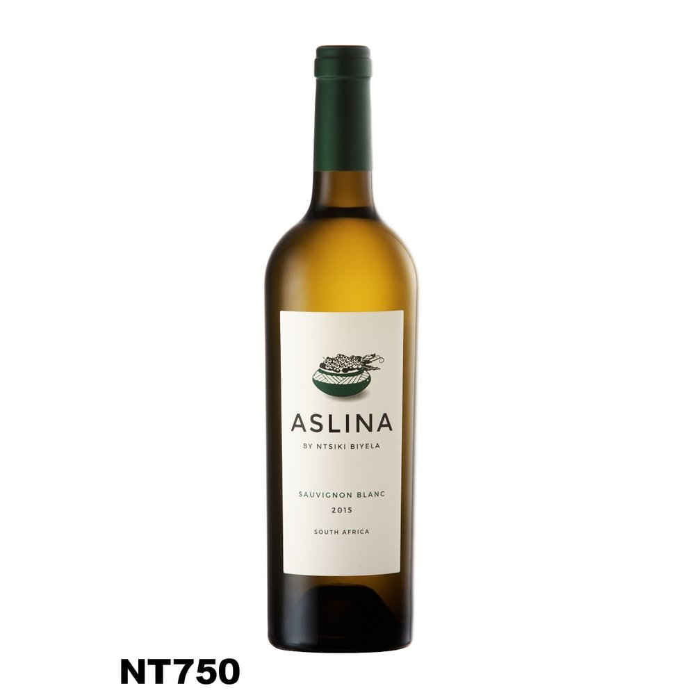 Aslina_Sauvignon_Blanc_1.jpg