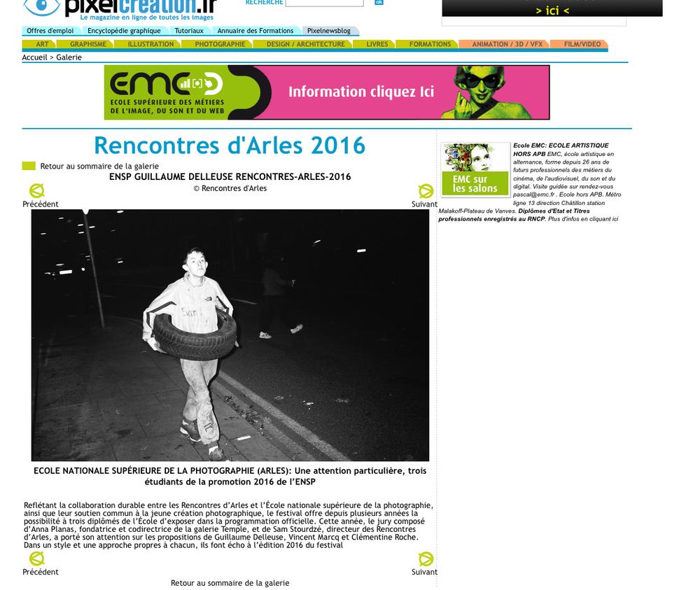 Capture d'écran 2016-07-20 à 16.50.16.png