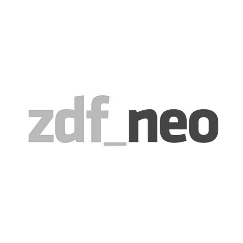 Logo_ZDF_neo_GRAU.JPG