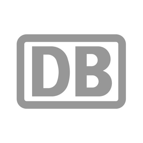 Logos_Kunden_DB_GRAU.JPG