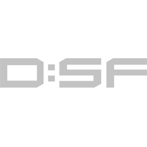 Logos_Kunden_DSF_GRAU.JPG