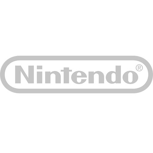Logos_Kunden_Nintendo_GRAU.JPG
