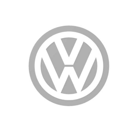 Logos_Kunden_VW_GRAU.JPG