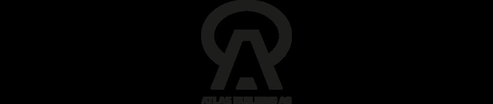 Atlas Building Branding