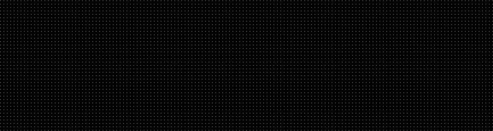 Dormero Grafic Projection