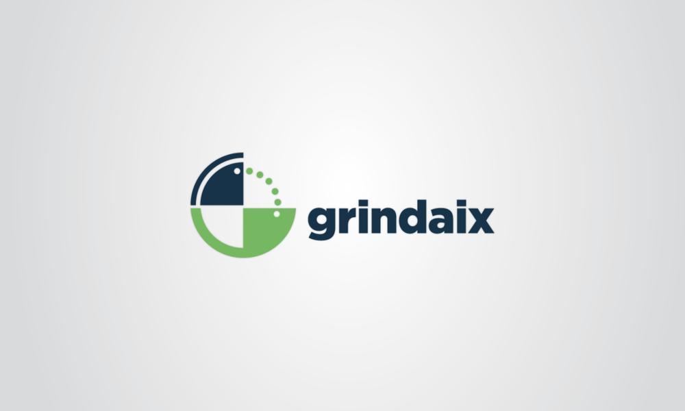 Grindaix
