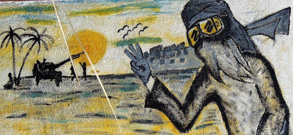 4. Libya mural 3 (2).jpg