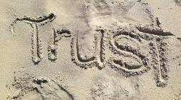 trust. smaller.png