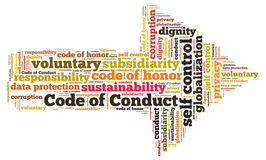 conduct-clipart-code-conduct-word-cloud-51796358.jpg