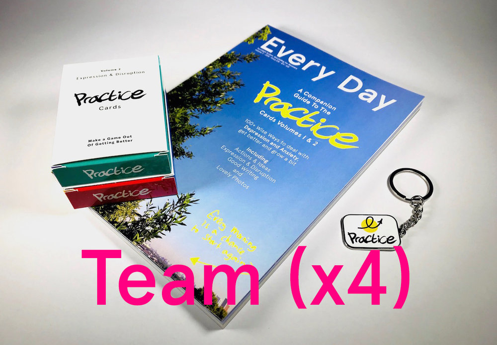 Team Pink2.jpg