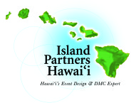 Island Partners Hawaii