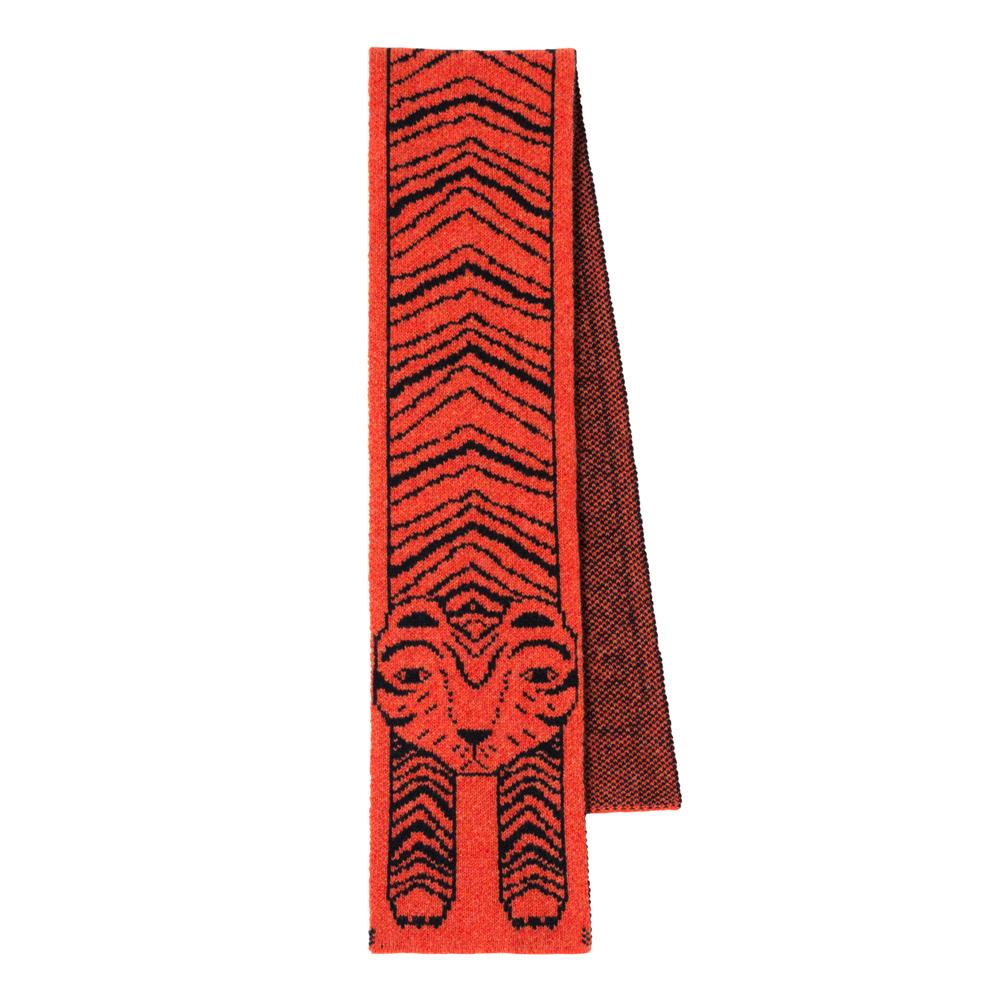 DonnaWilson-TigerScarf.jpg