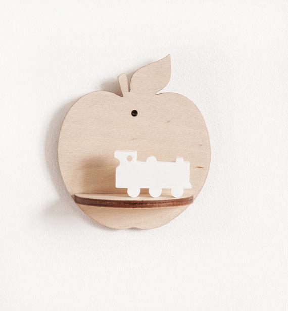 AppleShelf-RedHandGang.jpg