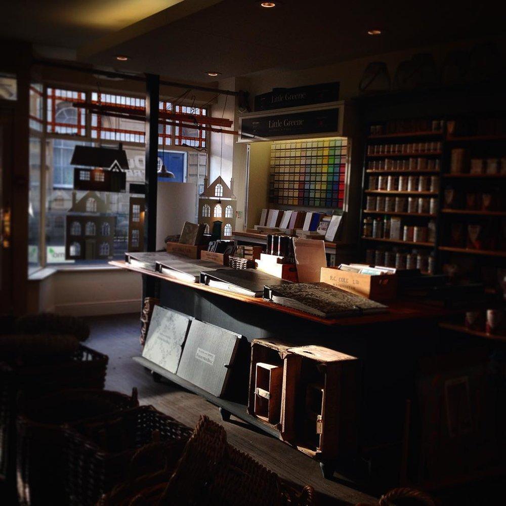 Old-Shop.jpg