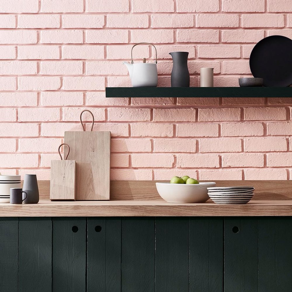 LittleGreene-Pink.jpg