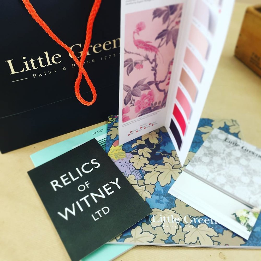 LittleGreene-GoodyBag.jpg