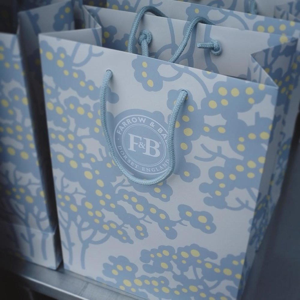 FarrowandBall-GoodyBag.jpg