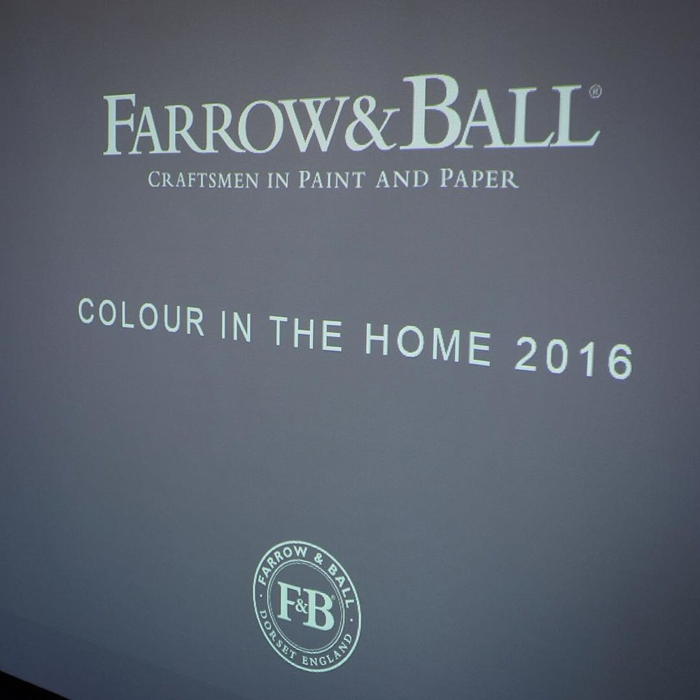 Farrow-ColourTalk.jpg