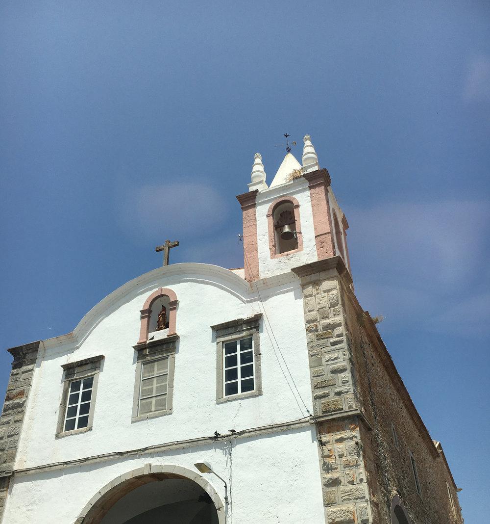 Church .JPG