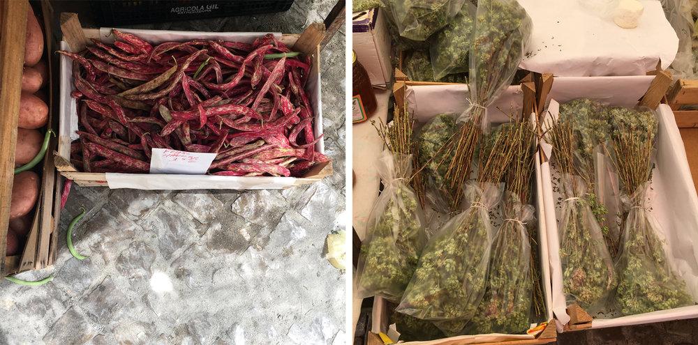 dried thyme borlotti beans.jpg