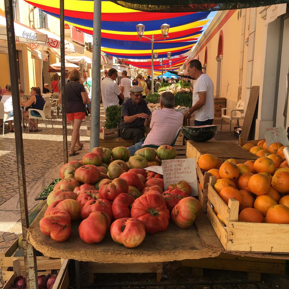 market stalls .JPG