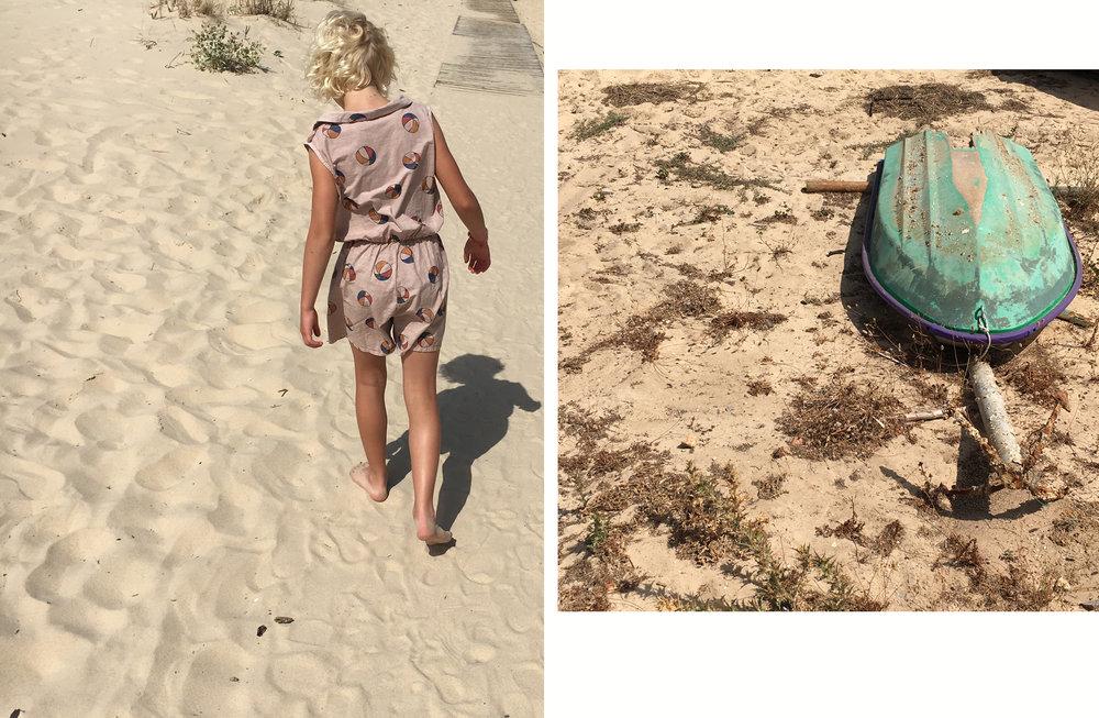 beach life .jpg