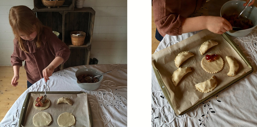 filling the pastry .jpg