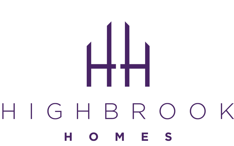Highbrook Homes
