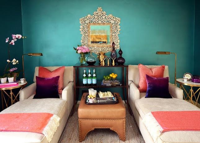 Photo: sofa.com