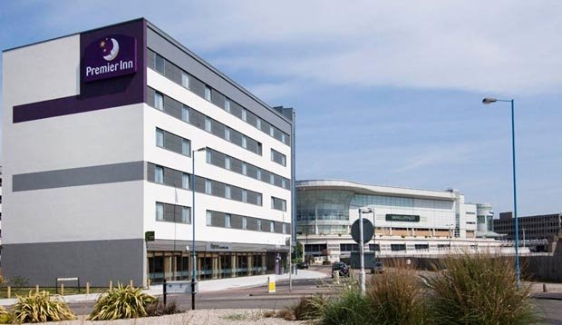 Premier Inn West Quay.jpg
