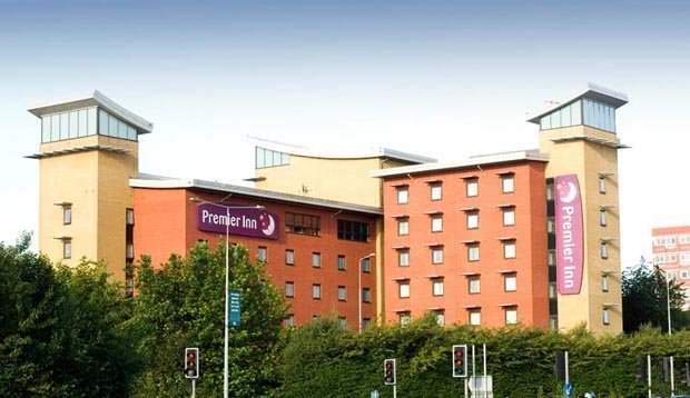 Premier Inn City Centre .jpg