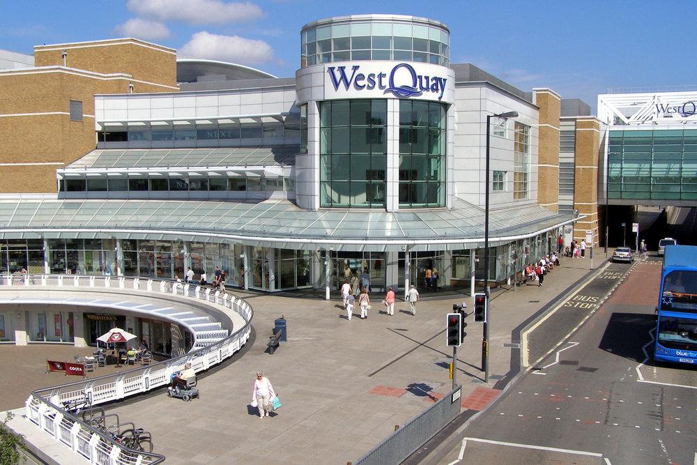 West-Quay.jpg
