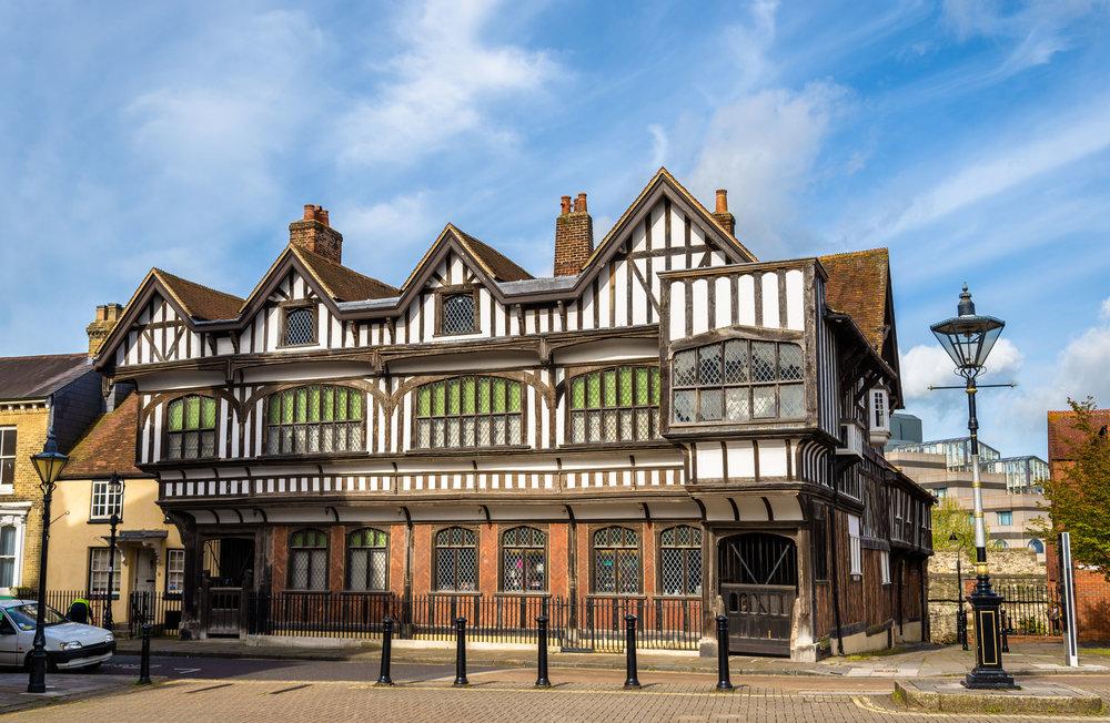 Tudor-House.jpg