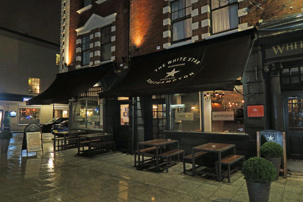 White Star Tavern.jpg