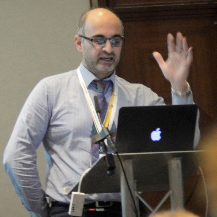 Mayank Patel   Consultant in Diabetes University Hospital Southampton NHS Foundation Trust   Plenary 4: Developing health care apps