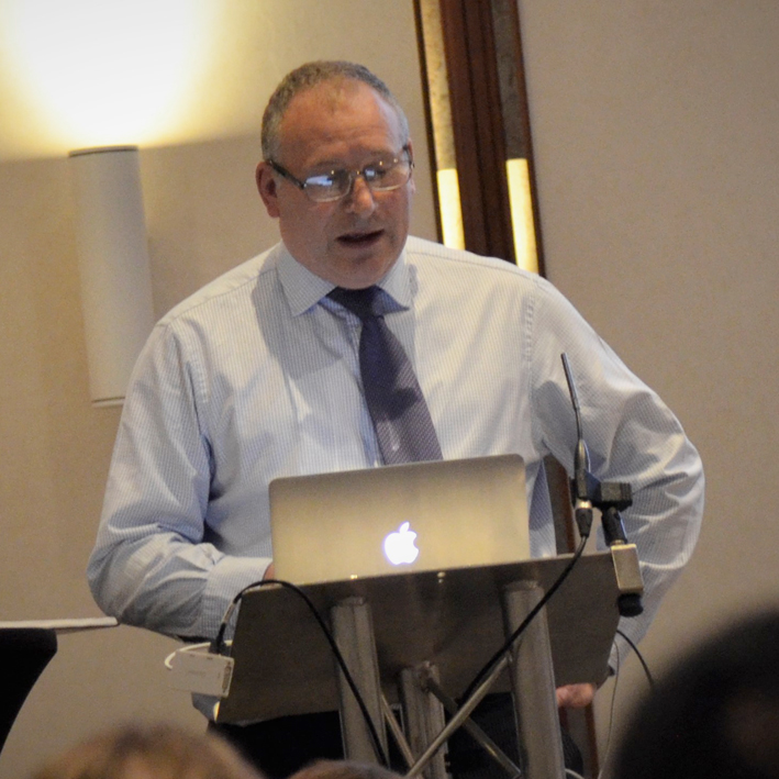 Alan Geal   Business Manager University Hospital Southampton NHS Foundation Trust    Breakout session 13: Using costing templates effectively for commerical studies     Watch video here