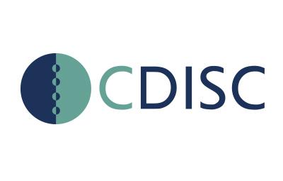 CDISC logo