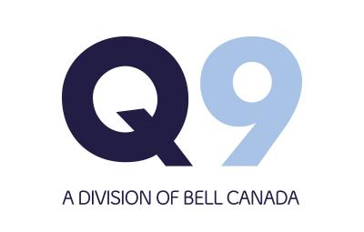 Q9 Canada logo