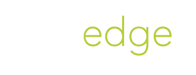 EDGE Clinical Research